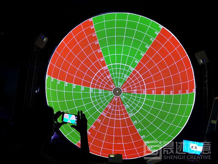 球幕投影融合过程.jpg